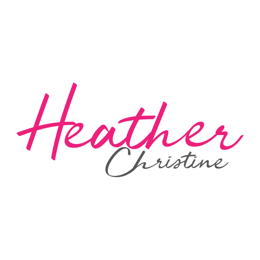 Heather Christine