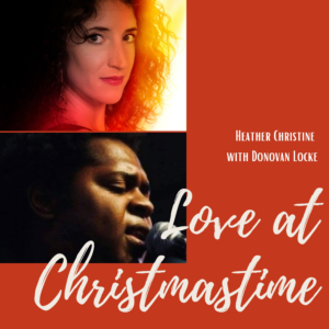 Love at Christmastime